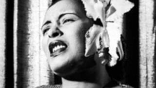 Watch Billie Holiday For Heaven