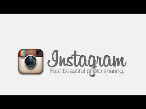 Instagram iOS app hits 27 million users, tests Android version