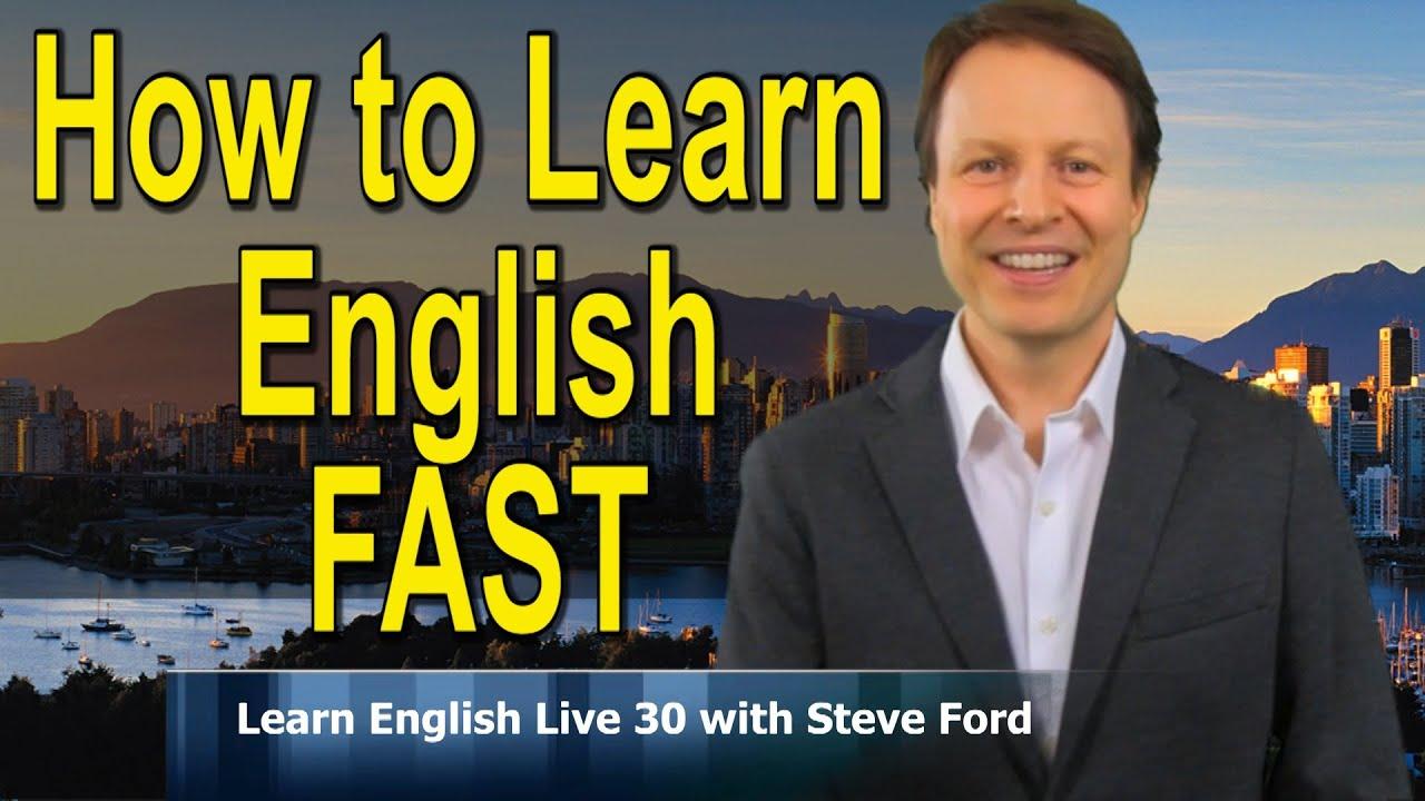 Speak English Quickly - Posts | Facebook