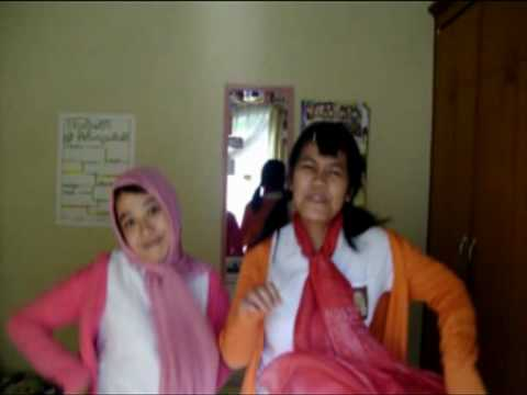 Manis Manja - Bete (karaoke Version) New!! video
