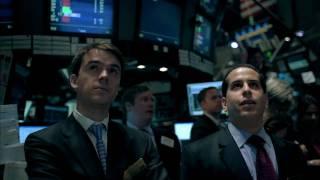 Derivados FX na NYSE Euronext