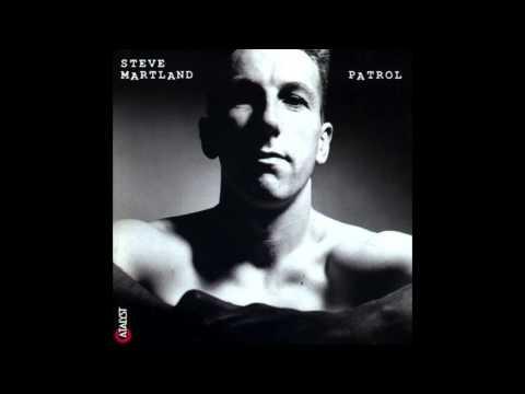 Steve Martland - Danceworks: Dance 2