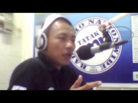 02-10-2013 Katotohanan By veritas899 RMN-Dipolog (Tagalog-Radio)