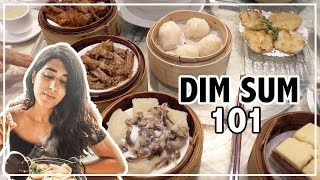 Best Dim Sum in Vancouver 2019 | Food Guide 温哥华最受欢迎的广式点心