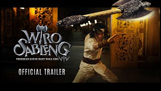 Download Lagu WIRO SABLENG TRAILER - 30 AGUSTUS 2018 DI BIOSKOP [HD] OFFICIAL Gratis STAFABAND