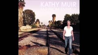 Watch Kathy Muir Come Undone video