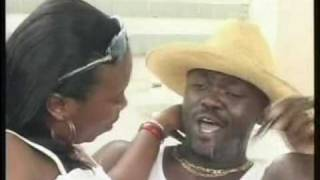 video-Cameroun ( Sergio Polo - pardonne moi)