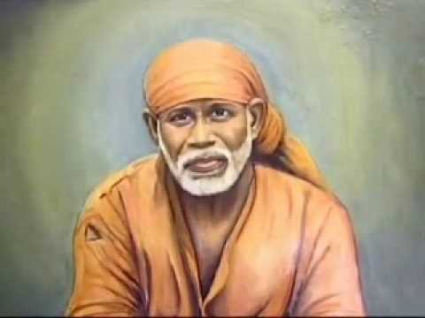 Shirdi Sai Baba Devotees Experiences - Part-1 video
