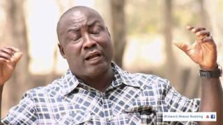Edward Akwasi Boateng Makoma So Adee Worship Powerful