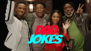 Download Song Dad Jokes | SquADD vs. SquADD ('Shaft' Edition) Free StafaMp3