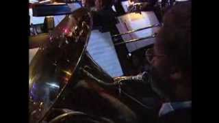 The Cleveland POPS Orchestra - Hot Ice, Cool Sounds