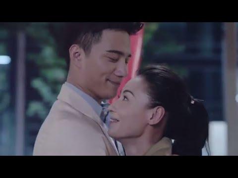 《如果,爱》宣传曲:张赫宣《画地为牢》 Love Won't Wait【芒果TV独播剧场】