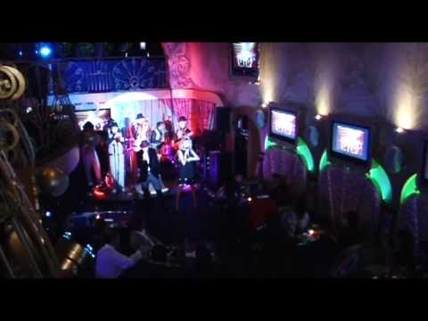 Kishe - Тебе не верю (Live)