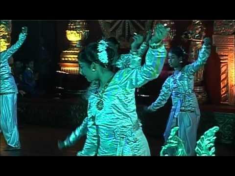 Kannadadadeepa video