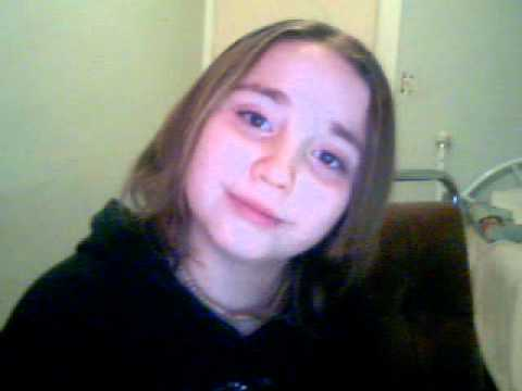 Phineas And Ferb Mom Its Your Birthday  Sang By Madison Lenz:) video