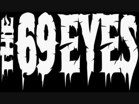 69 Eyes - Forever More