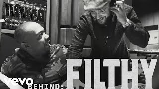 Download Lagu Justin Timberlake - Behind: Filthy Gratis STAFABAND