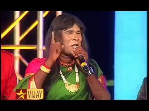 Vijay tv adhu idhu yedhu ennama ippadi panreengale ma download
