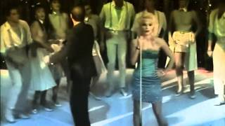Клип Adriano Celentano - Susanna