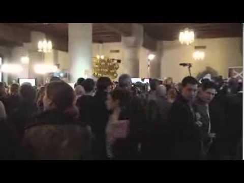 BDP Videonews zum grandiosen Berner Wahlerfolg 2010