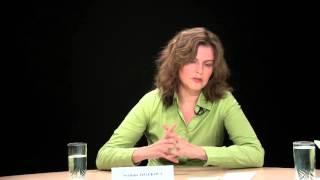 91. Atklāti par patiesību - Integrācijas politika Latvijā