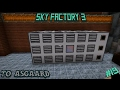 Download Sky Factory 3 Let's Play Ep 19: Steam Production in Mp3, Mp4 and 3GP