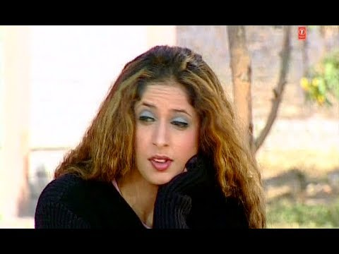 Gal Sun Gori Dil Ho Gaya Chori (himachali Video Song) - Geet Pahadan De video