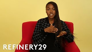 The Truth About Black Female Friendships   Go Off Sis   Refinery29