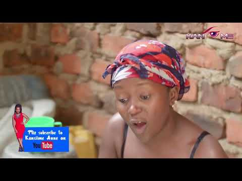 Kansiime Anne the Senga. African comedy. thumbnail