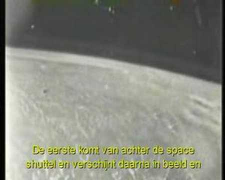Nasa Secrets 3 Darkstar You Tube 2012 Illuminati 3