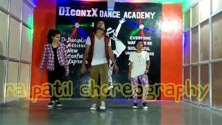 download lagu Ullu Ka Pattha Song /dance Choreography/jagga Jasoos/randir Katrina/pritam Amitaba gratis