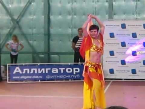 зейнеб медждинова нация танцовщица политехнический институт