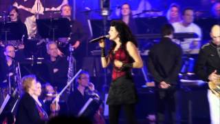 Watch Within Temptation The Cross video