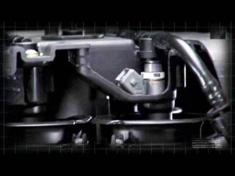 Aprilia RSV4 Factory Technical Video Video