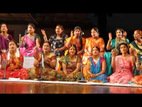 Vivah Geet -- Folk Songs of Avadhi Hindi,  Indian Marriage Ceremony