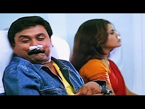 Tamil Movie Vaira Maalai (comedy Scene) - Ganga Snaanam ! ! video