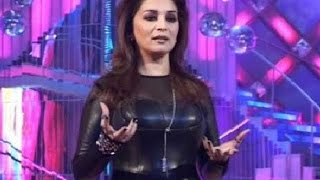 Jhalak Dikhla Jaa Season 7 Finale Madhuri Dixit Performance Rehearsals