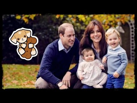 Kate Middleton et le prince William : La famille s'agrandit