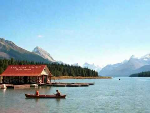 Latest Country Music Instrumental 2010