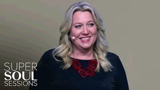 Cheryl Strayed Dont Let Your Dreams Ruin Your Life