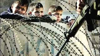 JANGAN LUPAKAN PALESTINA | Islampos | Berita Palestina Terkini