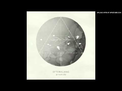 Efterklang - The Living Layer