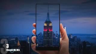 بالفيديو .. تعرّف على أفضل 5 هواتف ذكية في 2017 !!