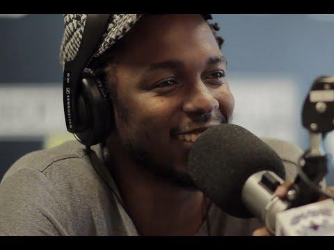 download lagu Kendrick Lamar Freestyle Compilation gratis