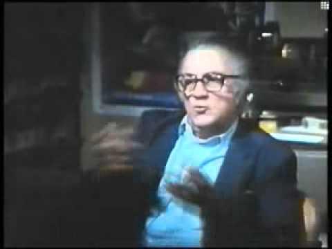 Fellini Casanova Cm Youtube
