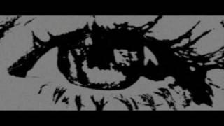 Watch Arctic Monkeys My Propeller video