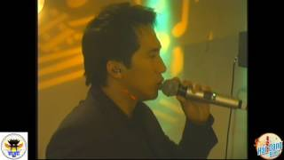 TRẢ LẠI CHO DÂN -  QUỐC KHANH -  Hai Dang Band Nhà Việt Nam   11 5 16f