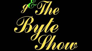 Joseph P. Farrell, Genes, Giants, Monsters & Men Part 2, The Byte Show