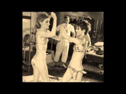 Velvet Underground - If You Close The Door