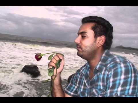 Ravi,sir Te Peg Rakh Nachna, Punjabi, Khalsa, Miss Pooja,jashan , Rocklea , Punjab  Gurdass Mann.wmv video